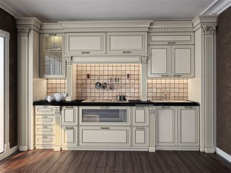 kitchen cabinet designs 2014 kitchen cabinet designs 2014 best kitchen trends for