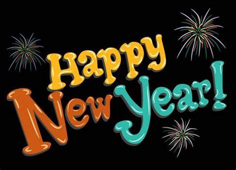 new year 2015 saturday ambassador for ministries inc saturday 12 31