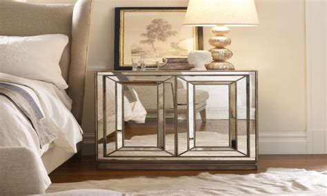 wall mirror storage units mirrored dresser mirrored side tables  bedroom bedroom designs