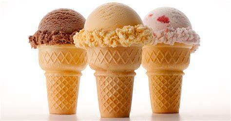 membuat ice cream pop ice cara membuat es krim itu mudah loh ikuti metode berikut