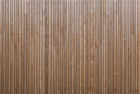 wood panel curtains exterior wood cladding texture www pixshark com images