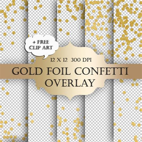 sparkling confetti overlay clipart gold glitter gold glitter overlay clipart clipart suggest