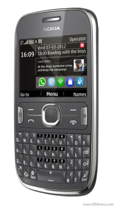 Hp Nokia Asha 302 Hp Nokia Asha 302 nokia asha 302 price in pakistan phone specification