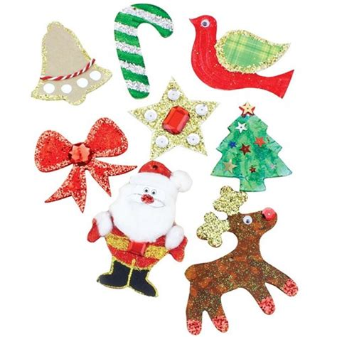 craft activities images on the occasion of christmas wooden shapes cleverpatch craft supplies