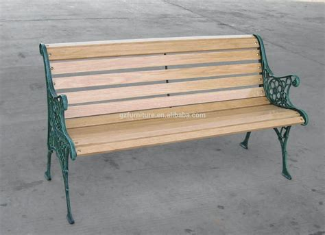 wrought iron bench rod iron bench wrought iron bench large image for wrought