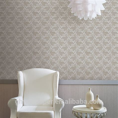 vinyl wallpaper for bathroom waterproof wallpaper for bathrooms 2017 grasscloth wallpaper