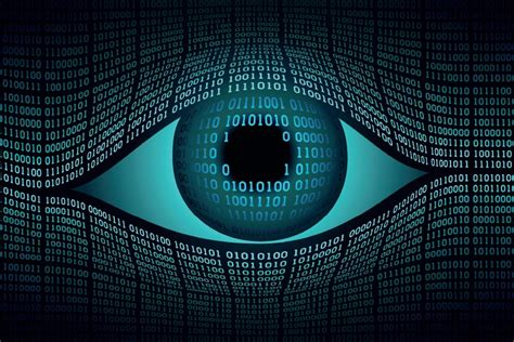 eye on compliance for philippine data privacy act asia