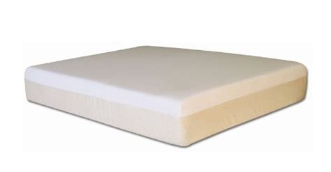 Discount Futon Mattress Free Shipping by 25 Best Ideas About Cheap Futons For Sale On