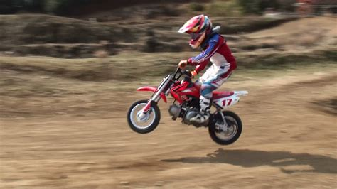 motocross bikes 50cc 2015 miyazaki motocross r2 50cc h2