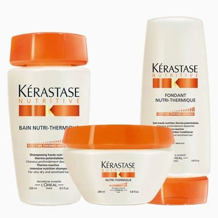 take care of your hair use kerastase hair products take care of your hair use kerastase hair products 42 best