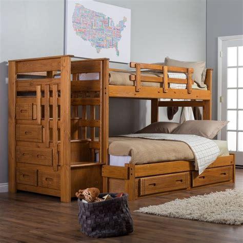 loft bed plans images  pinterest room kids