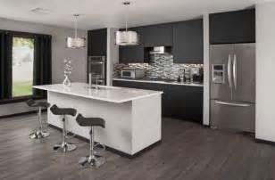 kitchen high resolution modern kitchen backsplash ideas