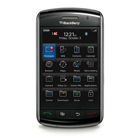 unlocked verizon phones new blackberry 9530 smartphone for verizon unlocked phone cheap phones