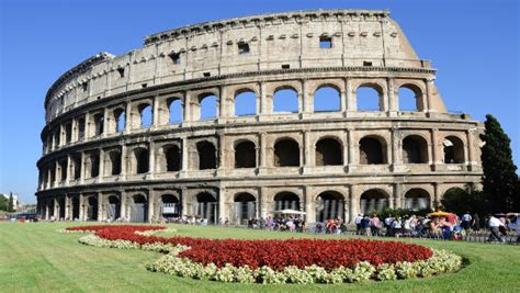 flights to rome cheap rome flights lastminute