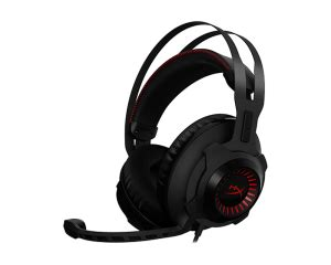 Audio Technica Ws550is Solid Bass Profesional Headphone Hitam Gold headphones headsets centre best pc hardware prices