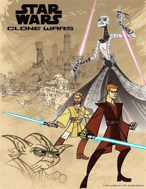 film cartoon war movie pictures star wars clone wars cartoon anime
