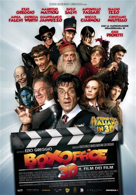 Film Gratis Box Office | locandine film comici locandine film comici box office 3d