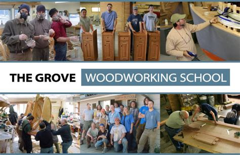 woodworking degree programs woodworking courses pdf woodworking
