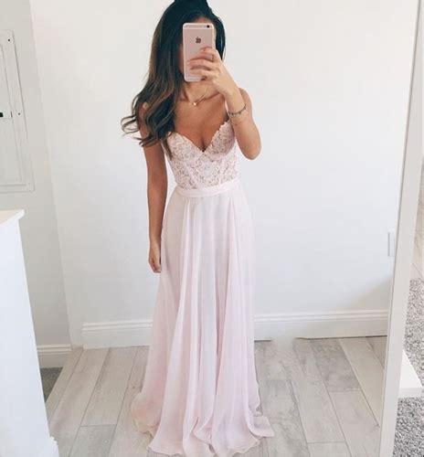 Black Split Longdress W8180usi D bg121 charming prom dress spaghetti straps prom dress
