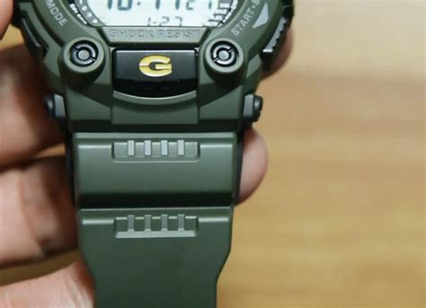 G Shock G 7900 3dr G Shock casio g shock g 7900 3dr indowatch co id