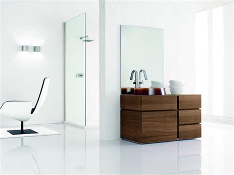 badmoebel holz stehend  lovely bath magazin fuer bad spa