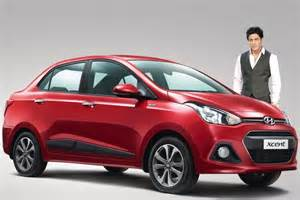 Hyundai I10 Safety Enhanced Safety Features For Hyundai Grand I10 Xcent And Eon