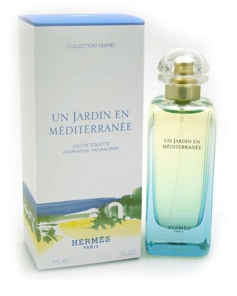 un jardin en mediterranee parfum hermes hermes un jardin en mediterranee cologne fragrance review