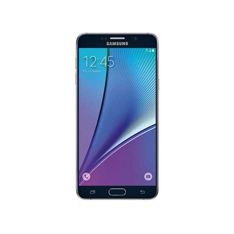 Samsung Note 5 32gb 1 samsung galaxy note 5 32gb at t smartphone