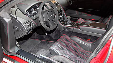 aston martin v12 zagato interior aston martin v12 zagato your source for car