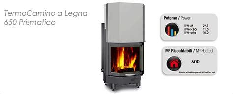 camini elettrici roma termocamini elettrici installazione climatizzatore