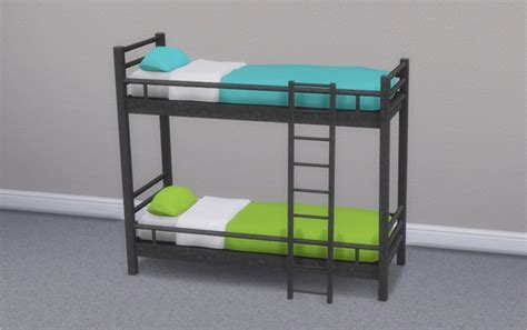 bunk beds for 4 loft bunk bed mattresses for bunk beds at