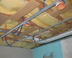 spot encastr 233 sous de verre forum electricit 233