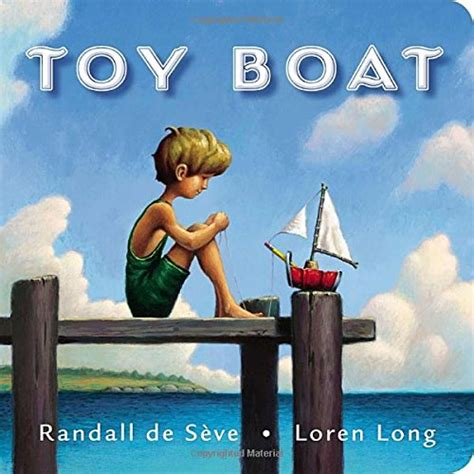 the boat a novel books rubber band boats teach beside me