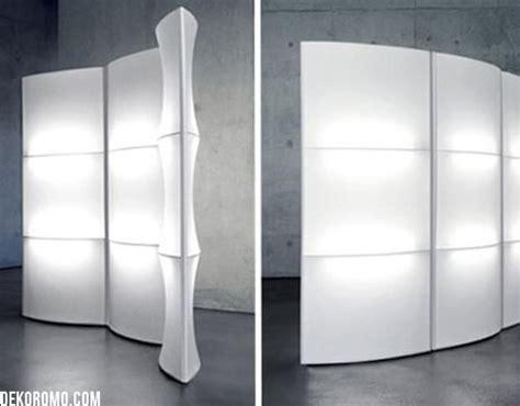 ikea paravan modelleri dekor yeni modeller modern room