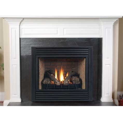 Fireplace Air Vents by Fireplace Vents Neiltortorella
