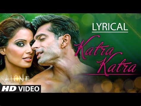 download free mp3 katra katra full download alone full movie 2015 hd bipasha basu