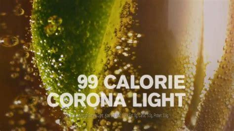 corona light commercial 2015 cha cha cha corona commercial autos post