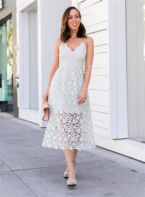 Wedding Guest Dresses   2018 Summer Fashion Trends