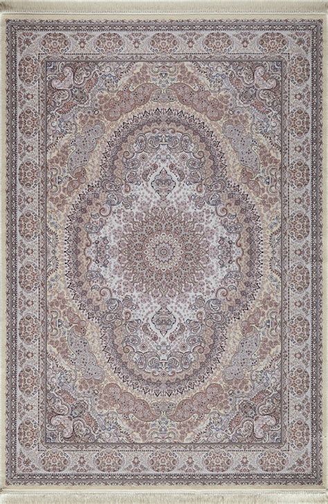 renaissance rugs momeni renaissance traditional area rug collection rugpal ren 3 1300