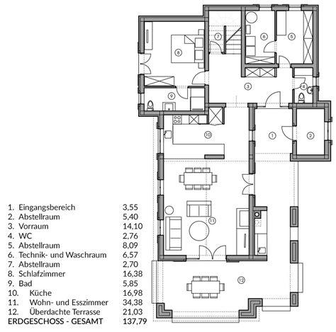 Grundriss Haus 5 Schlafzimmer by Haus Nummer 4 Haus Kaufen Istrien Kroatien