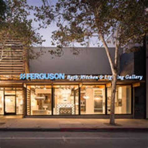 Ferguson Plumbing Pasadena by Ferguson Showroom Pasadena Ca Supplying Kitchen And
