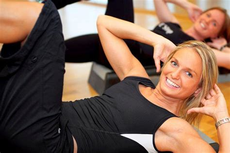 Fitness Barre Cranberry by Class Descriptions Schedules Pittsburgh Cranberry