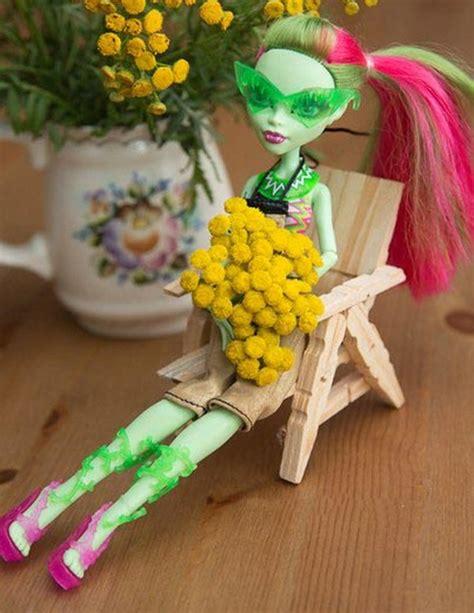Alat Perekat Plastik Jus cara membuat barang untuk boneka