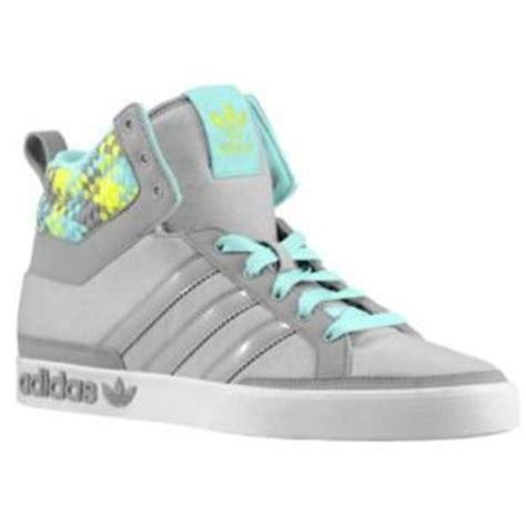 adidas originals top court hi s from foot locker shoes