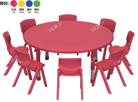 study table for kindergarten tables and chair for kindergarten popular wooden
