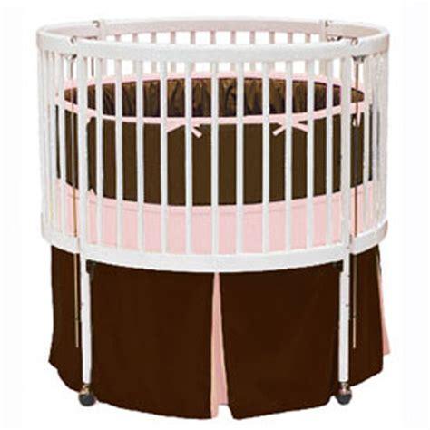 solid color crib bedding solid color crib bedding crib bedding sets