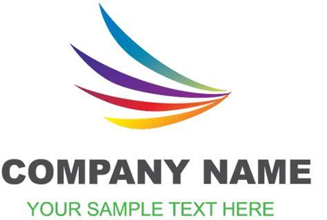 u vector logos brand logo company logo company name vector logos