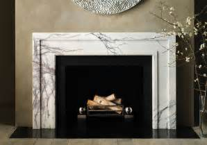 contemporary collection chesney s contemporary fireplaces