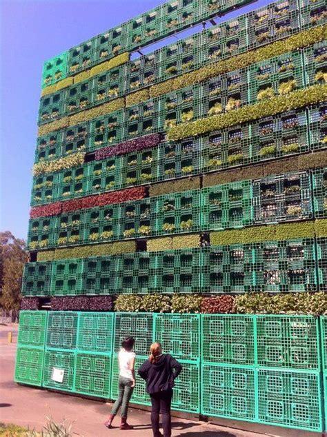 images  gardening  pallets  pinterest