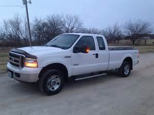 Ford F250 2006 2006 Ford F 250 Duty Pictures Cargurus